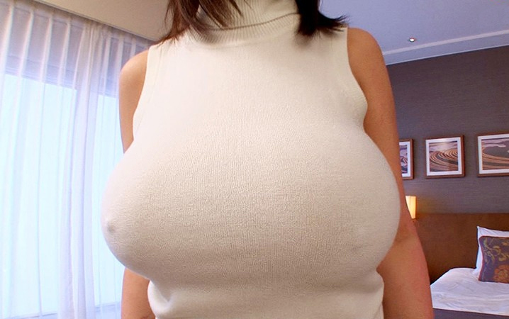 Topic dress girl big tits for