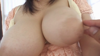 Exploding Nipples 75