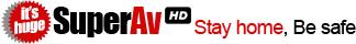 Japanese tits jav video from Japan - SuperAv ™