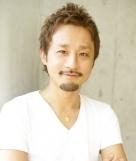 Naru Tadashi