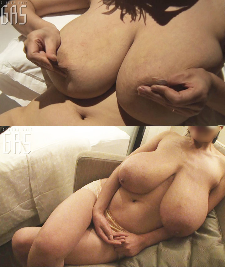 huge asian boobs in tokyo hotel