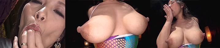 japanese with big nipples breastfeeding milk