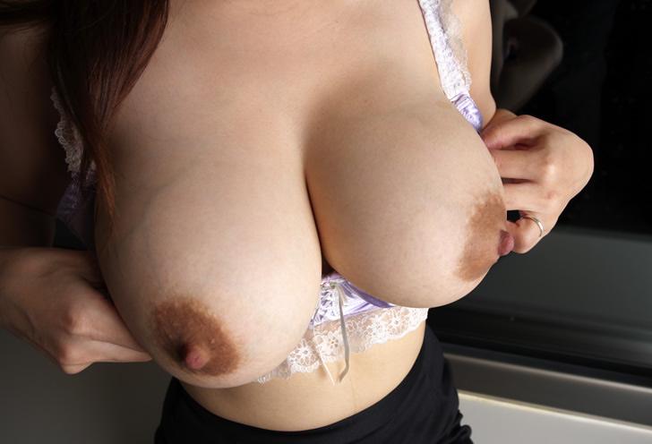 Asian milky tits 2